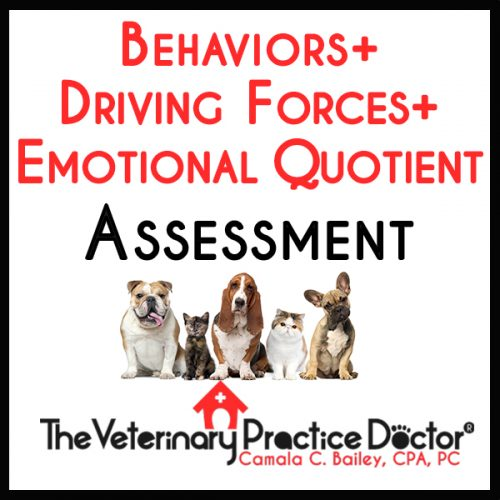 behaviors-driving-forces--EQ-assessment