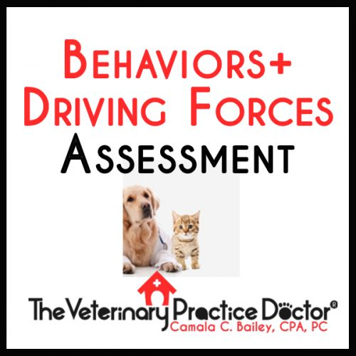 behaviors-driving-forces-assessment
