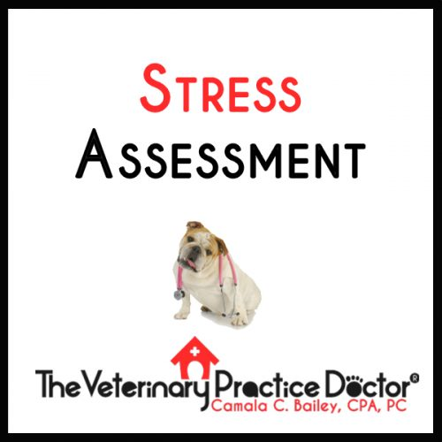 stress-assessments