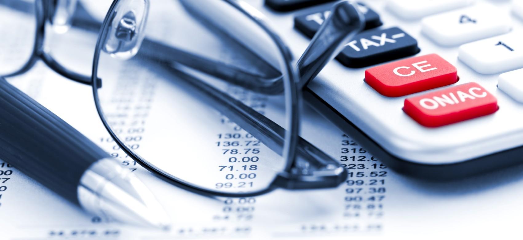 tax-plann